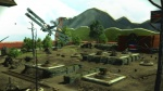 Toy Soldiers HD thumb 6
