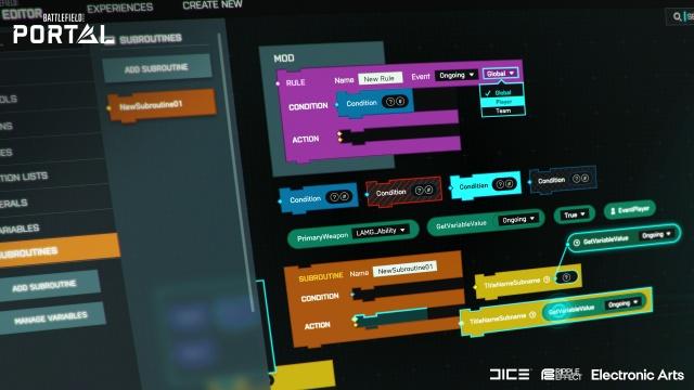 Battlefield 2042 screenshot 25