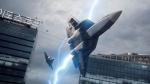 Battlefield 2042 thumb 5
