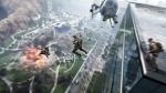 Battlefield 2042 thumb 6