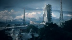 Battlefield 2042 thumb 12