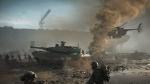 Battlefield 2042 thumb 14