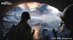 Battlefield 2042 thumb 19