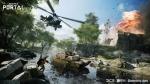 Battlefield 2042 thumb 23