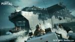 Battlefield 2042 thumb 24