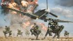 Battlefield 2042 thumb 26