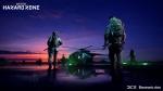 Battlefield 2042 thumb 27
