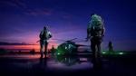 Battlefield 2042 thumb 28