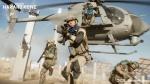 Battlefield 2042 thumb 29