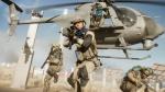 Battlefield 2042 thumb 31