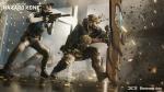 Battlefield 2042 thumb 32