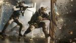 Battlefield 2042 thumb 33