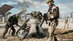 Battlefield 2042 thumb 34
