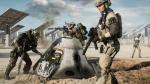 Battlefield 2042 thumb 35