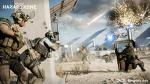 Battlefield 2042 thumb 36