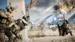 Battlefield 2042 thumb 37