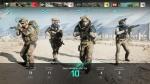 Battlefield 2042 thumb 38