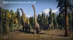 Jurassic World Evolution 2 thumb 2