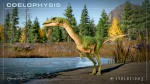 Jurassic World Evolution 2 thumb 4
