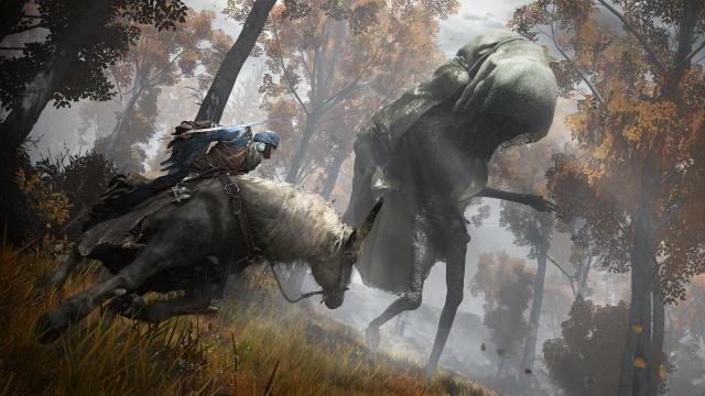 Elden Ring screenshot 5