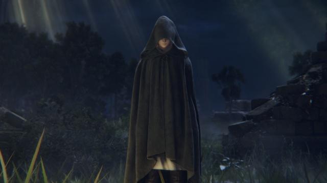 Elden Ring screenshot 6