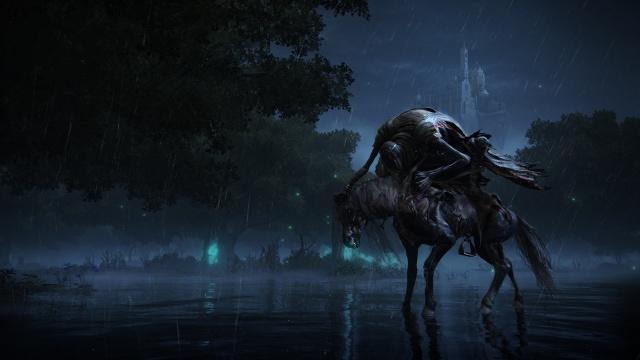 Elden Ring screenshot 9