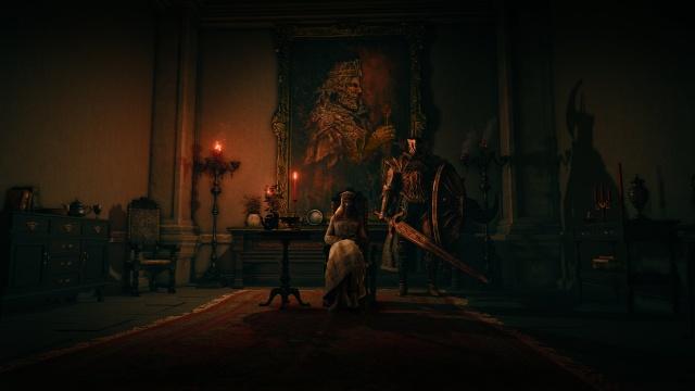 Elden Ring screenshot 14