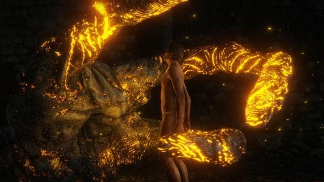 Elden Ring screenshot 15