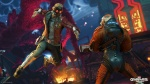 Marvel's Guardians of the Galaxy thumb 1