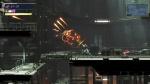 Metroid Dread thumb 1