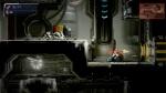 Metroid Dread thumb 2