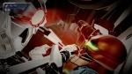 Metroid Dread thumb 3