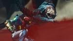 Metroid Dread thumb 6
