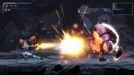 Metroid Dread thumb 7