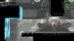 Metroid Dread thumb 9