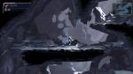 Metroid Dread thumb 10