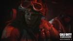 Call of Duty: Vanguard thumb 1