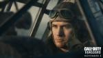 Call of Duty: Vanguard thumb 2