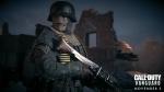 Call of Duty: Vanguard thumb 3