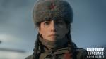 Call of Duty: Vanguard thumb 4
