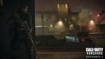 Call of Duty: Vanguard thumb 5