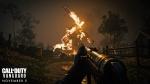Call of Duty: Vanguard thumb 6