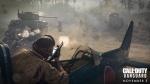 Call of Duty: Vanguard thumb 7