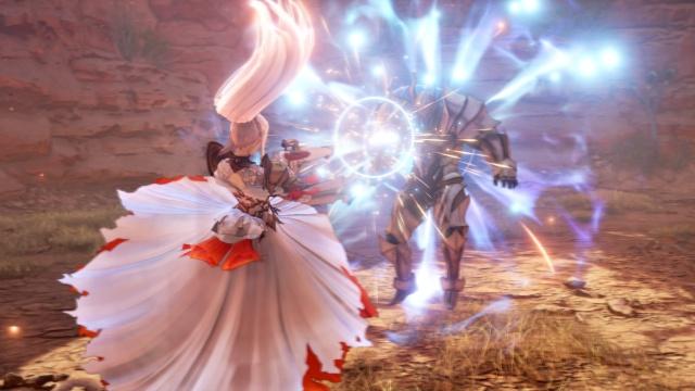 Tales of Arise screenshot 37
