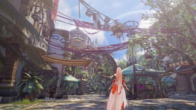 Tales of Arise screenshot 38