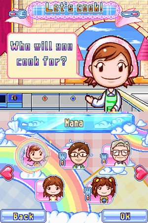 cooking mama ds rom emuparadise downloads