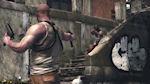Max Payne 3 thumb 2