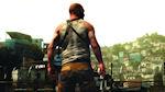 Max Payne 3 thumb 3