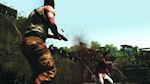 Max Payne 3 thumb 4