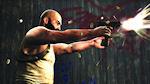 Max Payne 3 thumb 5